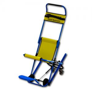 Evac Chair 300FS/DE