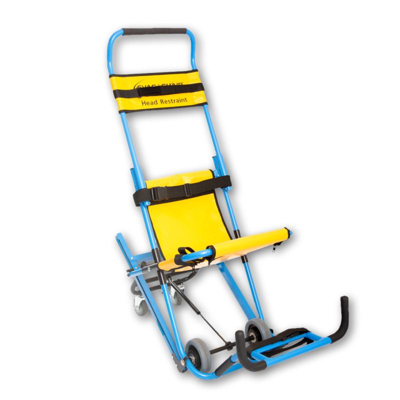 Evac Chair 500H