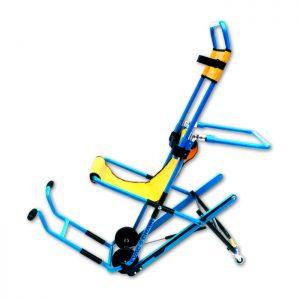 Evac Chair 600H