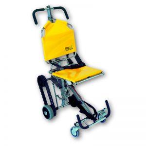 Evac Chair 700H