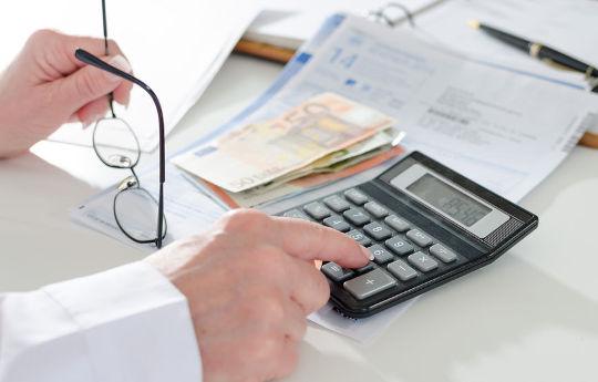 Steuerliche Vorteile Bei Fortbildungen