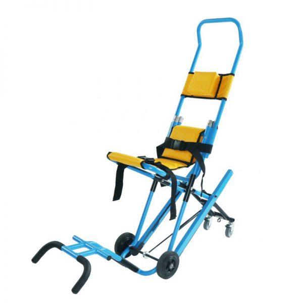 Evac Chair 800 Narrow