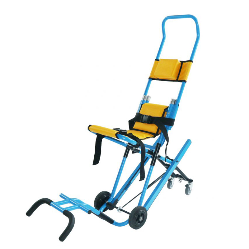Evac Chair NARROW 1-800