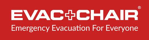 Evac Chair Deutschland
