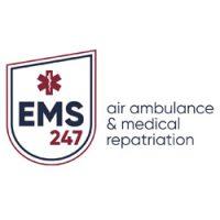 EMS 247