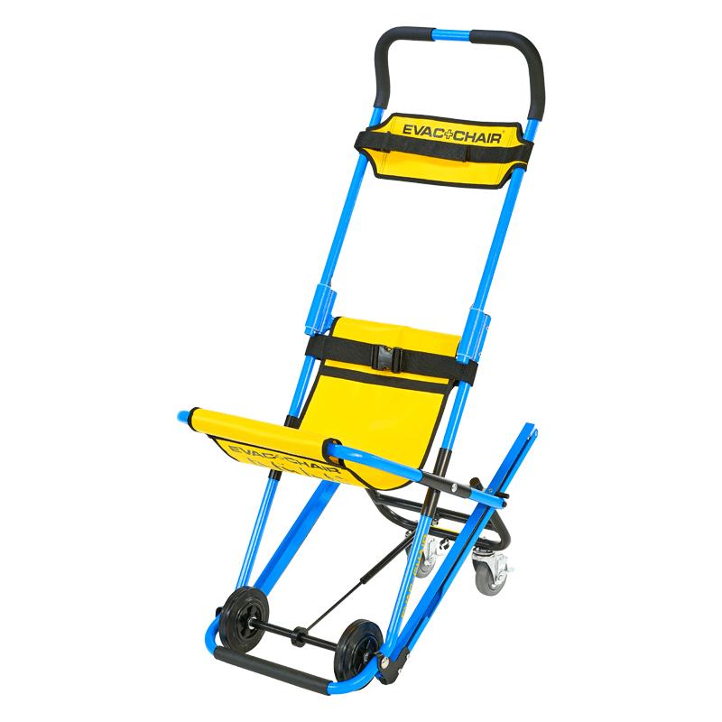 Evac Chair 300H MK5